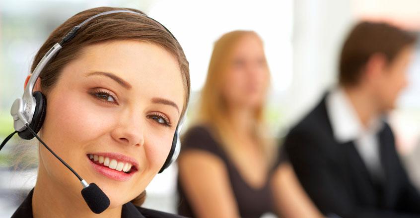 Online Telefon Coaching
