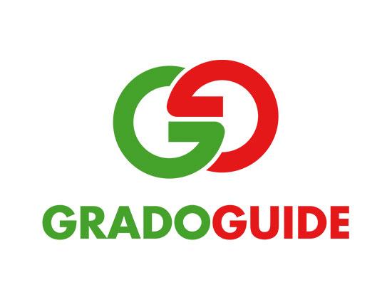 Guide für Hotels, Restaurants, Sehenswürdigkeiten & Lifestyle in Grado