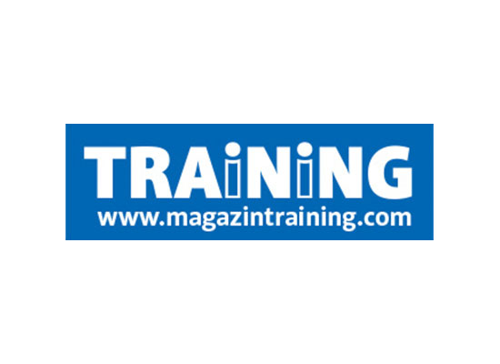 Training Magazin