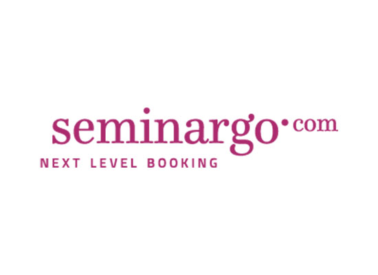 seminargo - Seminarhotel