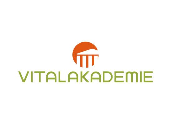 Vitalakademie - Ausbildung mit Zukunft
