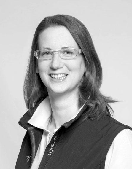 Careercenter Mag. Johanna Eberherr-Leb