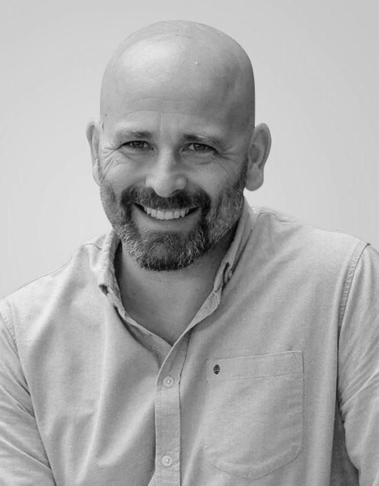 careercenter Mag. Dieter Ehrenreich