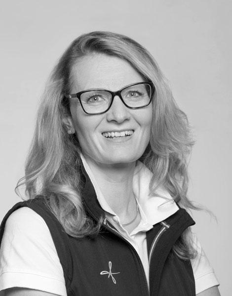 careercenter MMag. Elisabeth Krennhuber