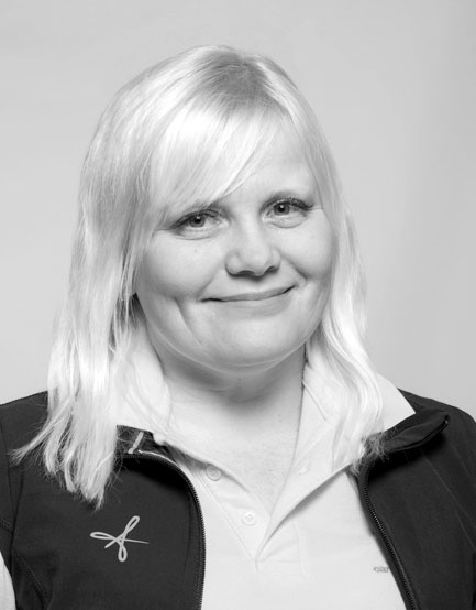 careercenter Mag. Erika Komaier