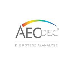 AECdisc Potenzialanlyse